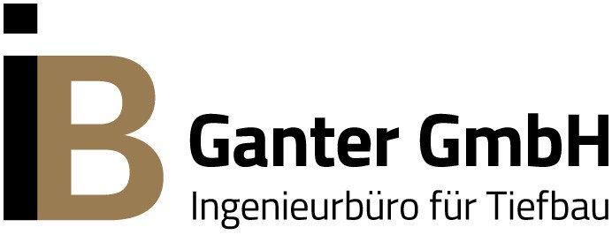 IB Ganter GmbH Ingenieurbüro für Tiefbau